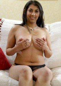 Desi Girl Full nude big boobs hot