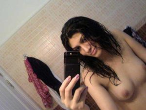 desi babes hot nude
