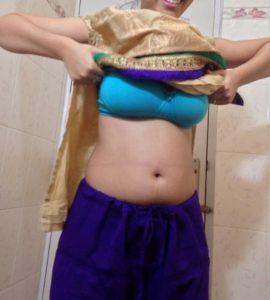 amateur desi amateur teen girl stripping salwar