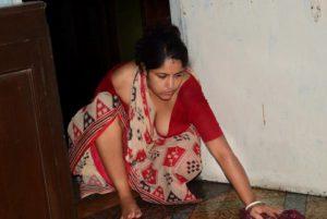 amateur desi bhabhi xxx