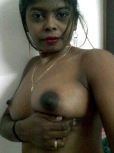 amateur desi indian milf big boobs