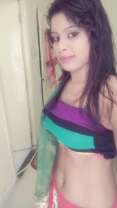 beautiful desi call centre girl naked pic