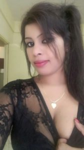 beautiful indian call centre girl nude pic