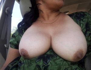 big mast boobs indian milf