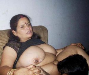 busty indian aunty xxx sex scene