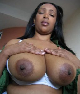 desi bhabhi big tits nude hot