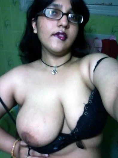 The indian tits saggy with you agree