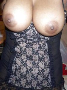 desi bhabhi hot big tits nude in nighty