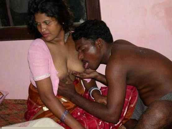Malayalam lady nude photos
