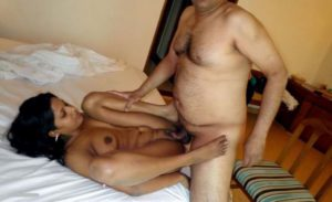 desi indian bhabhi ki cunt banging