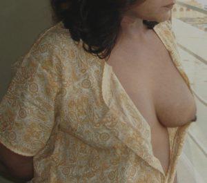 erotic desi milf big boobs