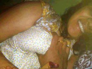 horny desi bhabhi nude photos