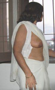 horny desi milf naked image