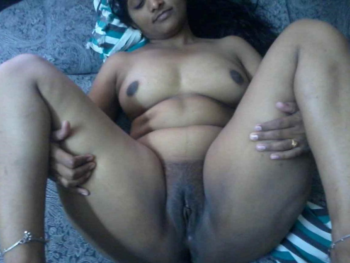 Kerala student girls sex photos
