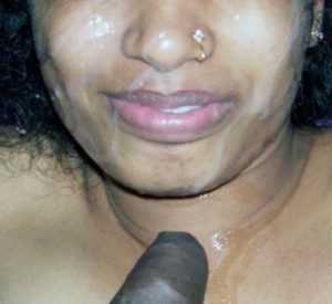 indian bhabhi erect xxx image