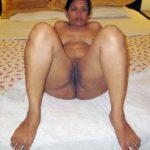 Hot Desi Amateur Bhabhi New Leaked Naked Pics