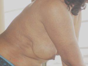 naked desi milf nude image