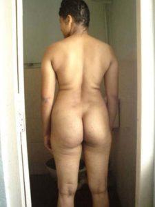 naked gaand desi bhabhi xxx real pic