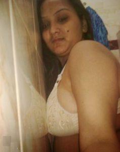 nude desi chennai bhabhi mast mamme