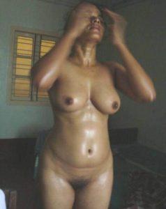 nude indian gf xxx porn pics