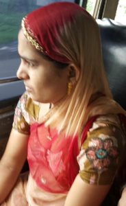 rajsthani bhabhi deep cleavage