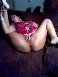 shaved chut desi desi housewife naked photograph