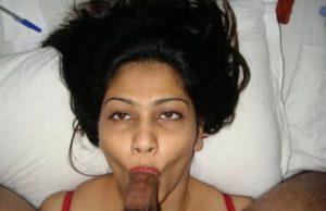 amateur bhabhi