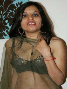 Amateur Girl hot pic