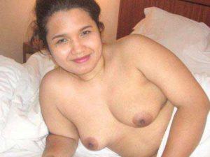 horny desi aunties