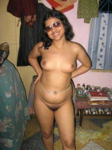 Desi Bhabhi full nude hot xxx pic