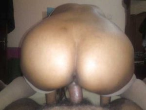 Desi Bhabhi tight round ass fucked xxx pic
