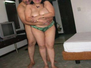 Desi Couple full nude hot pic