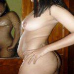 Big Boobs Desi Bhabhi Nude XXX Images