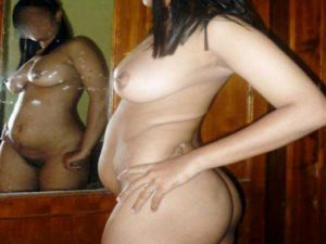 Desi aunty hot n sexy nude pic