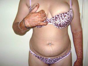 amateur desi indian bhabhi naked image