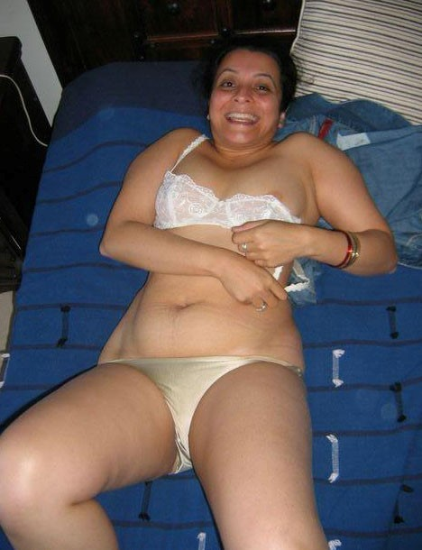 Legs milfs naked hot indian opinion
