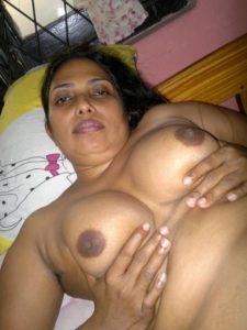big boobs desi indian milf xxx image