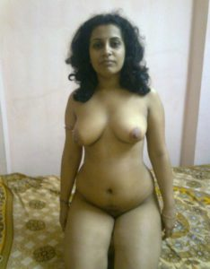 big boobs indian milf naked real photo
