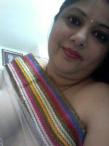chubby bangali bhabhi nude image
