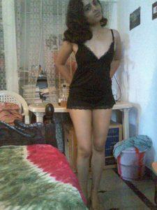desi amateur wife naked image