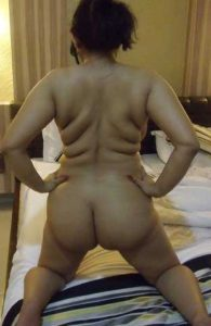 horny desi wives