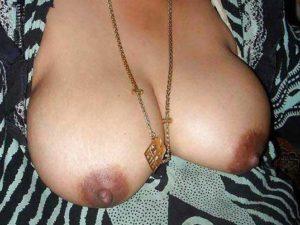 desi aunty bigboobs hot nude xxx pic