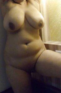 desi aunty full nude hot xxx pic