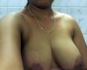 desi aunty naked photo