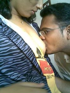 desi couple sex pic