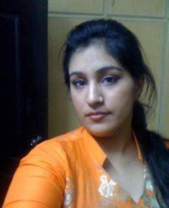 desi hot bhabhi naked pic
