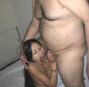 desi housewife ki hotel room me chudai