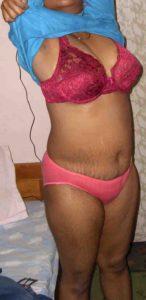 desi indian bhabhi naked image