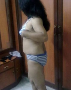 desi indian housewife wife naked image