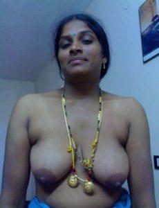desi indian wife xxx photo